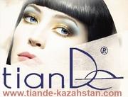 Натуральная лечебная косметика ТианДе в Павлодаре