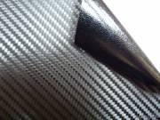 Автомобильная карбоновая пленка 3D (CARBON 3D)