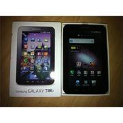 Продам Планшет Samsung Galaxy Tab GT-P1000 3G 16Gb