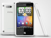 Продам телефон HTC Gratia