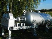 Оборудование для сельского хозяйства,  смесители,  кормосмесители, котлы