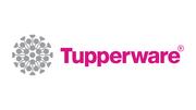 Требуются оператор в американскую компанию Tupperware