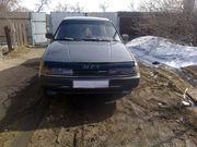 Продам  автотмобиль Мазда 626  седан