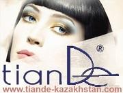 Косметическая Компания TianDe в Павлодаре