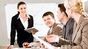 Bозможность совместного бизнеса с успешной немецкой компанией