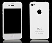 Продам Iphone4 16GB белый в Павлодаре