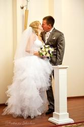 свадебные фото услуги в Павлодаре