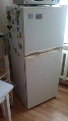 Продам холодильник Бирюса б/у