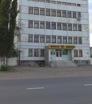 Продам здание в Павлодаре