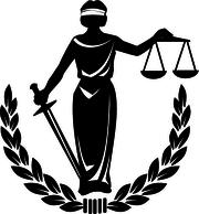 Юридические услуги Павлодар