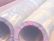 Трубы котельные 426*50 по ГОСТу 14-3Р-55-2001