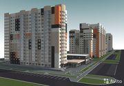 Купить квартиру в России,  г. Барнаул