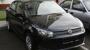 Volkswagen Bora 2004 года за 8 000 $