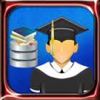 требуются исполнители студенческих работ