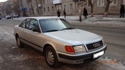 Проам AUDI 100 C4 1994 2.0