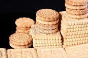Сахарное печенье оптом   220тг/кг в Павлодаре