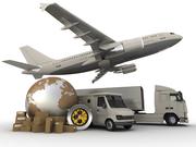 Покупка товаров и доставка грузов из России в Казахстан
