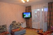 Продам 2-х комнатную квартиру в Восточном мкрн.