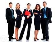 Требуется Руководитель в сферу управления персонала.