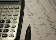 Бухгалтерские услуги,  отправка налоговой отчетности