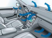 Ремонт,  чистка,  заправка,  дозаправка авто-кондиционеров.