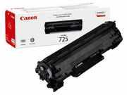 Заправка лазерных картриджей HP и Canon