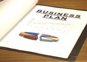 Разработка бизнес плана в Павлодаре