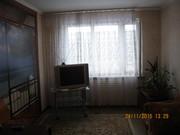 Продам 3-комнатную квартиру на 1 Мая