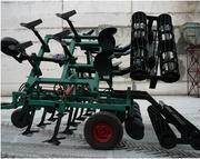 Сельхоз техника от производителя в Павлодаре