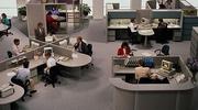 сотрудники для работы в офисе