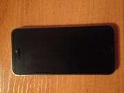 Продаю айфон 5s (в хорошем состоянии)