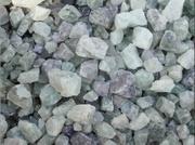Шпат Плавиковый, металлургия, Глицерин пищевой, сырье, Монопропиленгликоль