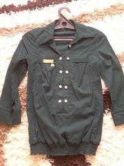 Продам рубашку 42-44 рр.