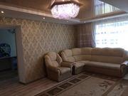 Продам 4 комнатную квартиру в Павлодаре