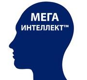Мега Интеллект