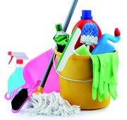 Генеральная уборка,  офисов,  помещений и подъездов