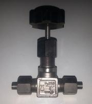 Продам клапан прямопроходный КС-7102 (АЗТ-10-4/250)