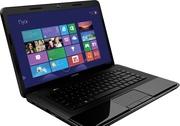 Продам ноутбук Compraq CQ58 (идеальное состояние)
