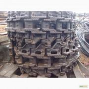 Новые гусеницы на тр. Т-4 А старого образца,  ТТ-4,  ТТ-4 М по урезанной цене !