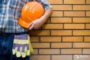 Предлагаем услуги каменщиков