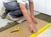 Услуги профессиональных плиточников
