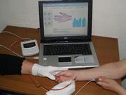 Комплекс для диагностики человека