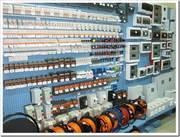Электрооборудование в Павлодаре