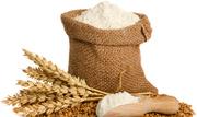 пшеницу 3-4 класса