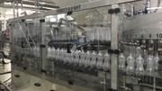 линии розлива воды,  пива,  лимонада для Павлодар от производителя в Рос