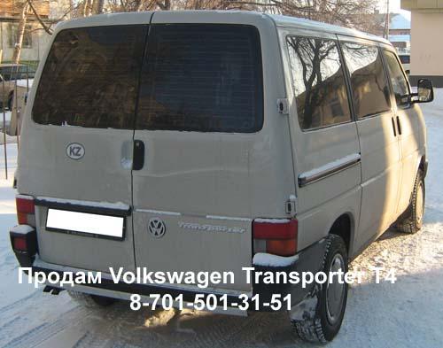 Куплю: volkswagen t2 volkswagen t3 в Санкт-Петербург без.